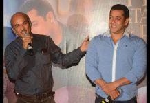 Sooraj Barjatya Talks About Salman Khan Showing Interest In His Next; Read DEETS