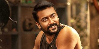 Soorarai Pottru: Teaser Of Suriya Crooning The High Intense 'Maara Theme' OUT!