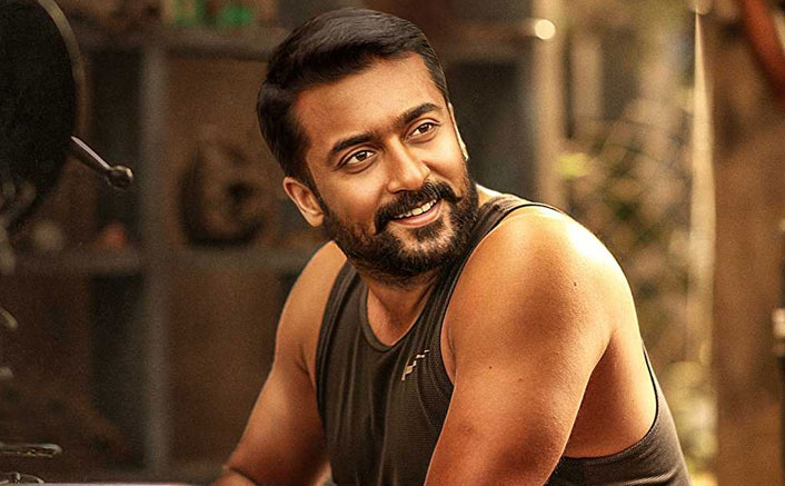 Soorarai Pottru Update: Suriya's Action Drama To Be Dubbed In Kannada