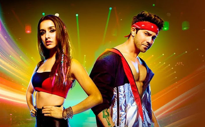 Street Dancer 3D Box Office: Closes At 75 Crores, Check Out The Final Round Up