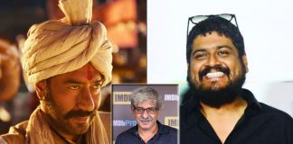 Tanhaji Box Office: Om Raut Debuts In Directors' Power Index; Goes Past Sriram Raghavan & 12 Other Filmmakers