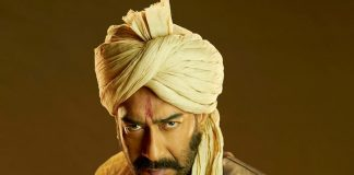 Tanhaji: The Unsung Warrior Box Office Day 9 Morning Occupancy: Shows A Massive Growth!