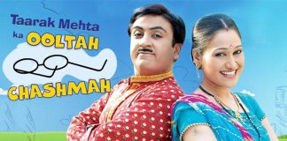 Tarak Mehta Ka Ooltah Chashma: The Show Completes 2900 Episodes, Actor Dilip Joshi Cannot Contain His Excitement