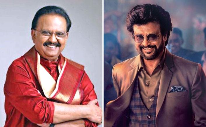 #Thalaivar168: Post Darbar, S P Balasubrahmanyam To Croon For Rajinikanth's Entry Song Again In His Next?