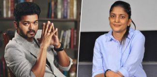 Thalapathy 65: Post Suriya's Soorarai Pottru, Sudha Kongra To Helm Thalapathy Vijay's Next ?