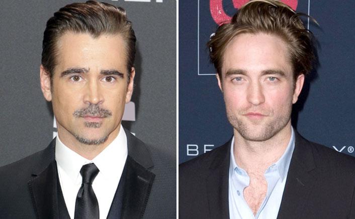 The Batman: Colin Farewell AKA Supervillain Penguin Reveals Interesting Scoop About Robert Pattinson Starrer