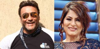 The Kapil Sharma Show: Jackie Shroff Used To Borrow Money From Archana Puran Singh, Returns It On The Show