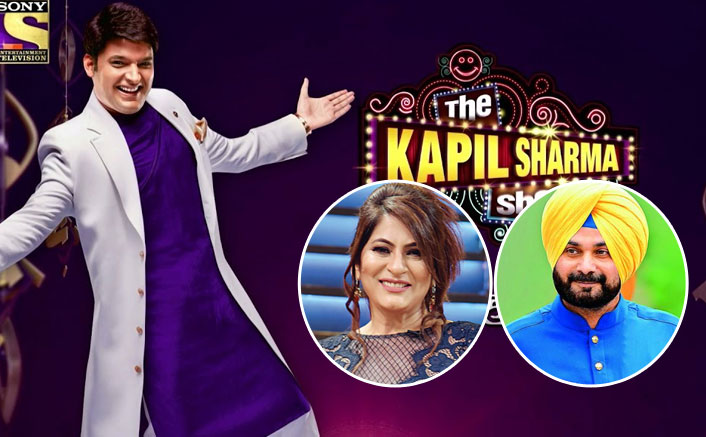 The Kapil Sharma Show: Kiku Sharda AKA Baccha Yadav Calls Archana Puran Singh A 'Khiladi' For Kicking Navjot Singh Sidhu Out Of The Show