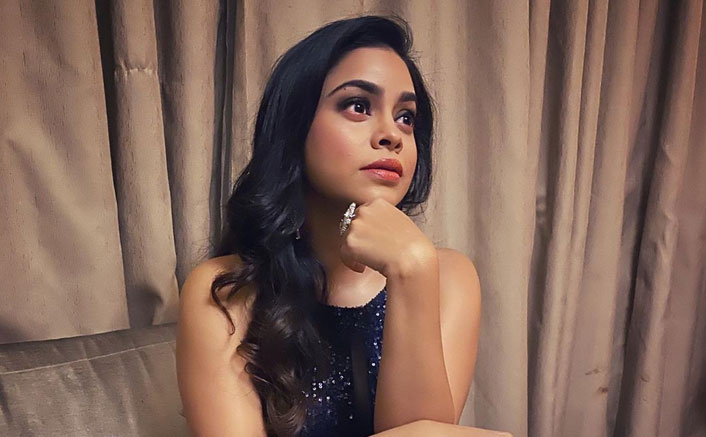 The Kapil Sharma Show: Sumona Chakravarti Feels Working Hard Is Not The Only Thing That Will Get You Work