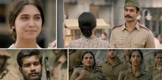 The trailer of Amazon Prime Video India's 'The Forgotten Army - Azadi Ke Liye' is finally out!