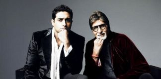 #ThrowbackThursday: Did You Know Abhishek Bachchan Was Born On The Day Of Vasant Panchami