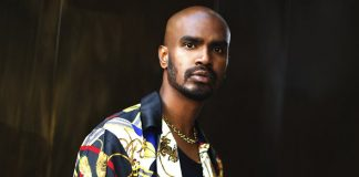 toronto-based-tamil-rapper-shan-vincent-de-paul-set-to-tour-india