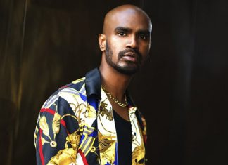 toronto-based-tamil-rapper-shan-vincent-de-paul-set-to-tour-india