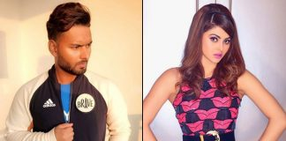 Urvashi Rautela, Cricketer Rishabh Pant Block Each Other On WhatsApp & Call Post Alleged Breakup