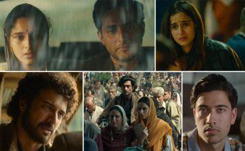 "*""Vaadi tera beta hun main Pandit hun"": Vidhu Vinod Chopra's 'Shikara' second trailer is out now!*"