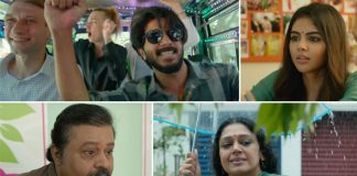 Varane Avashyamund Teaser: Dulquer Salmaan Starrer Promises To Be A Breath Of Fresh Air With Mixture Romance & Comedy