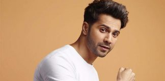 Varun Dhawan Breaks His Silence On JNU Violence; Says One Can't Stay Neutral On Such Issues