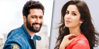 Are Vicky Kaushal & Katrina Kaif Really Dating? Actor's Close Friend Spills The Beans