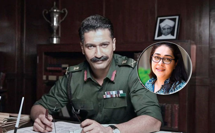 Vicky Kaushal Might Be Replaced By THIS Actor In Meghna Gulzar's Sam Maneksaw Biopic