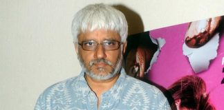 Vikram Bhatt: Our privacy is in danger