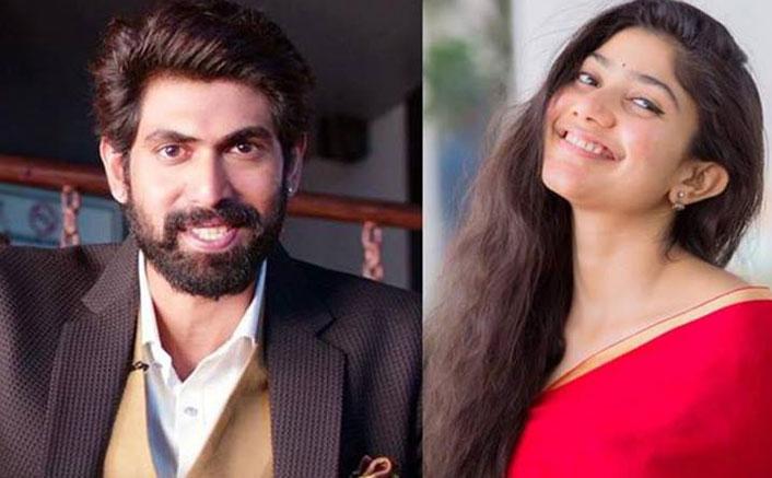 Virata Parvam: Rana Daggubati & Sai Pallavi Resume The Shoot Of Period Drama In The Forest Of Kerala