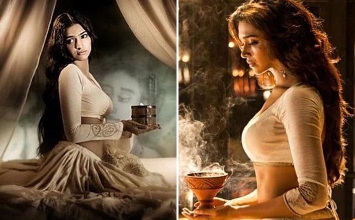 Not Deepika Padukone But Sonam Kapoor Was The FIRST Choice For Sanjay Leela Bhansali's Ram-Leela?