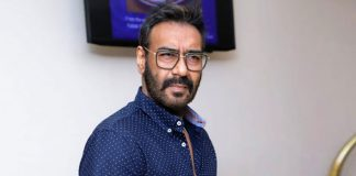 WHAT! Ajay Devgn To Soon Stop Acting & Here's Why