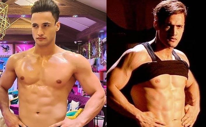 Bigg Boss 13: Post Salman Khan's Show, Asim Riaz To Participate In Khatron Ke Khiladi 11?