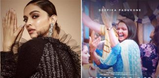 WHAT! Deepika Padukone Didn't Have Faith In The Title 'Chhapaak', REVEALS The Original One!