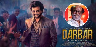 WHAT! Distributors To Ask For Compensation From Rajinikanth As Darbar Turns Out Be A Complete Letdown?