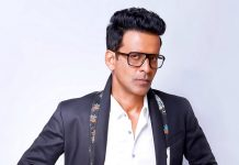 WHAT! Manoj Bajpayee Was Thrown Out Of A Film After Giving His First Shot?