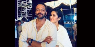 What! Rohit Shetty Reveals He Is Fed Up Of Katrina, Find Out What Happened