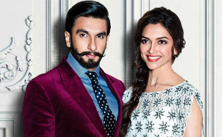 WHOA! Ranveer Singh Rents A Flat In Deepika Padukone's Building, Pays This MUCH Every Month
