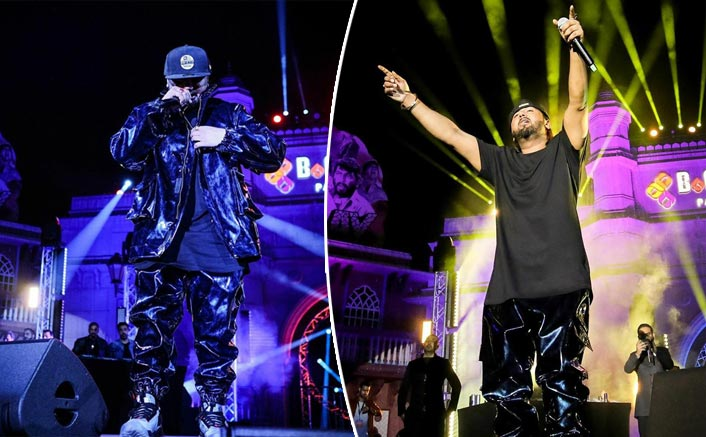 Yo Yo Honey Singh is undoubtedly the King of Bollywood hip hop and the massive fan following that he enjoys is a strong testimony to it.