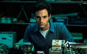 You: Netflix Confirms Season 3 Of Penn Badgley Starrer; Here's What To Expect, WATCH