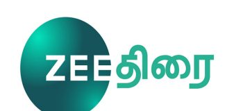 Zee Enterprises to launch Tamil movie channel Zee Thirai