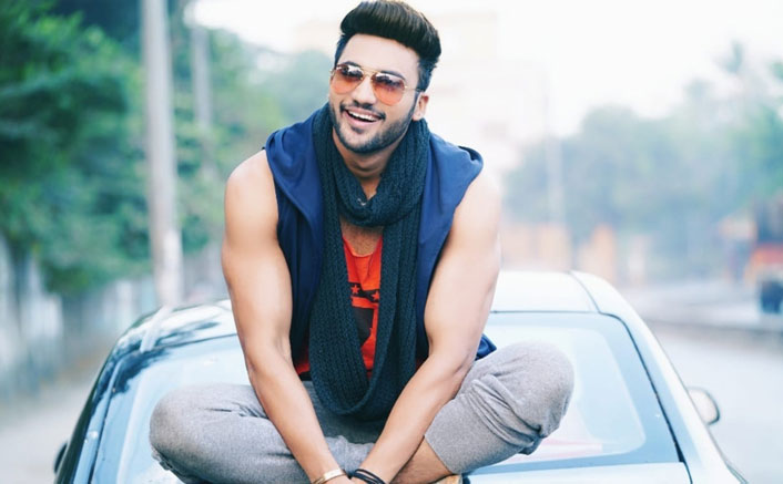 Naagin 3 Fame Zuber K. Khan Buys A New House For His Parents