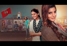 #10YearsOfSamanthaMania: Samantha Akkineni Completes A Decade In Films; Fans Shower Their Love & Congratulatory Wishes For The Actress