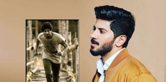 #8YearsOfDulquerism: Dulquer Salmaan Pens A Thank You Note On Completion Of 8 Years In Films; Fans Go Gaga