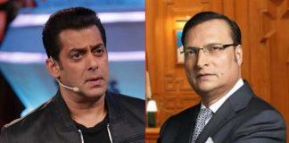 Bigg Boss 13: 'Aap Ki Adalat' Fame Rajat Sharma To Interrogate Salman Khan Over Creating Confusion In The House!