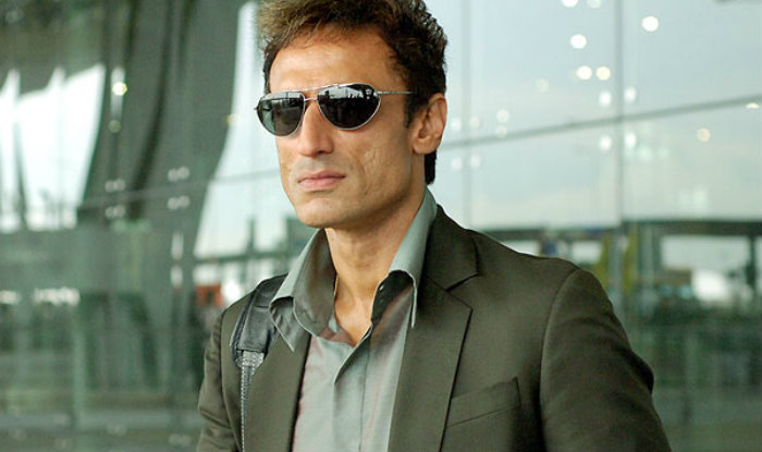 Operation Parindey: Rahul Dev Opens Up About His Character In The Prison Drama