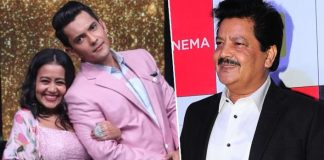 Aditya Narayan-Neha Kakkar NOT Getting Married, Confirms Father Udit Narayan