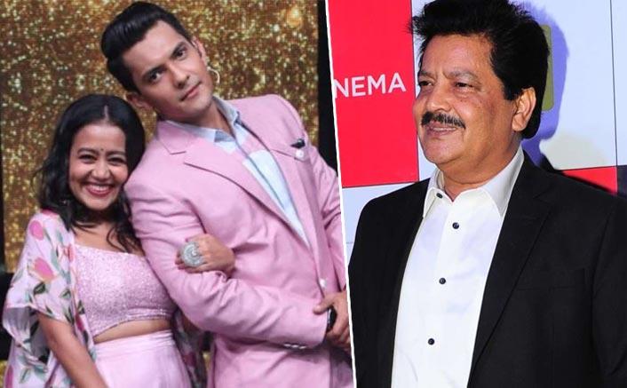 Aditya Narayan-Neha Kakkar NOT Getting Married, Confirms Father Udit Narayan