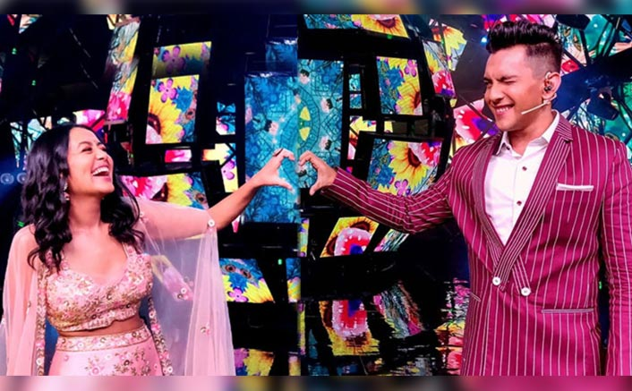 """Aditya Narayan Opens Up About His TRP Gimmick Wedding To Neha Kakkar, """"I Told Them To Make Sure It Doesn't Go Too Far, But It Did"""""""