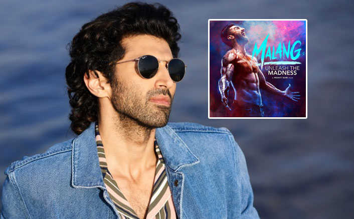 Malang: From Working Out For 8-12 Hours To 2 Physical Transformations - All About Aditya Roy Kapur's Prep