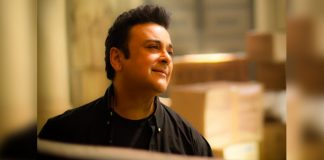 *Adnan Sami is all set for a fabulous comeback with T-Series' Tu Yaad Aya*