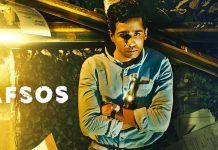 Afsos Review: Gulshan Devaiah Is Excellent In This Dark Comedy Thriller That You Won't Regret Watching!