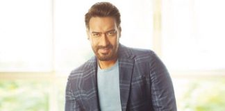 Ajay Devgn: The Unsung Superstar!