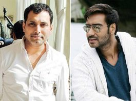 Ajay Devgn's Chanakya Directed By Neeraj Pandey To Go On Floors In October