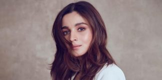 Alia Bhatt: Would love to do investigative limited TV show